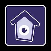 App My Landlord APK for Windows Phone
