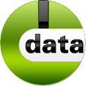 Taxi Widget logo