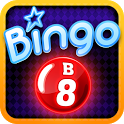 Bingo City - FREE BINGO CASINO icon