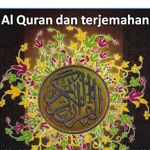 Terjemahan Al-Quran -  apps
