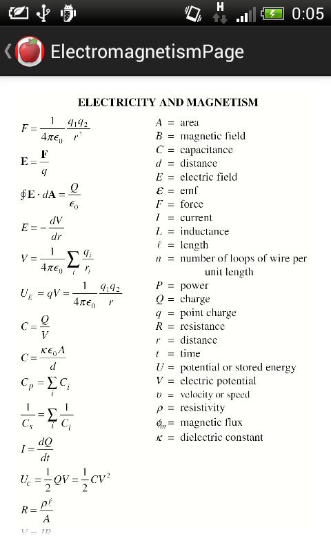 physics help free
