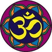 Numerology guru