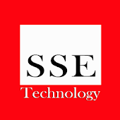 SSE Technology