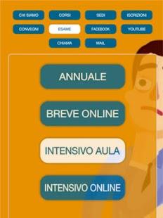 Vis Maior Esame Avvocato- screenshot thumbnail