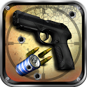 Street Gunner - 3D shooter icon