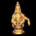 Malayalam Songs Lord Ayyappa icon