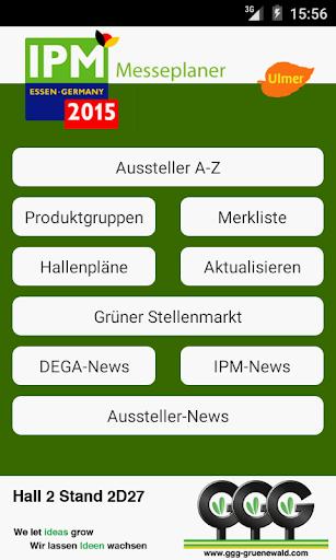 IPM 2015