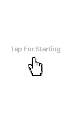 玩街機App|Rain Blow免費|APP試玩