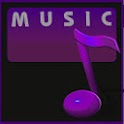 Music Download Pro icon