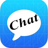 Chat4Each
