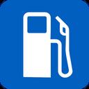 Cerca Distributori Carburante APK