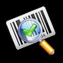 Linkbarcode logo