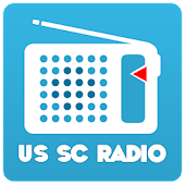 US South Carolina Radio