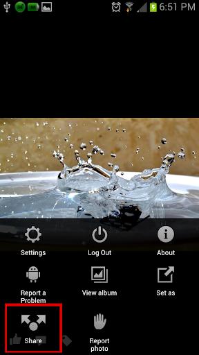 【免費生產應用App】Photo Downloader for Facebook-APP點子