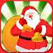 TapTap Santa