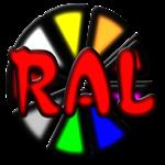 RAL Designer