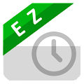 App EZ Curfew Pro ★ Root apk for kindle fire