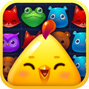Anipop for PC and MAC