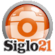 Siglo21 Official Android App