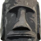 Moai Said