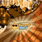 Sunny 106.5 icon