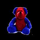 Preschool Teddy Puzzles icon