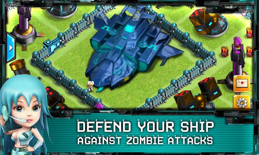 Pocket Online War PREMIUM