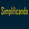 Simplificando Preview logo