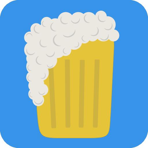 The Swedish Beer Game LOGO-APP點子