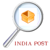 India Post Tracker