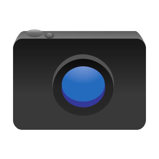 相機防止抖動 攝影 App LOGO-硬是要APP