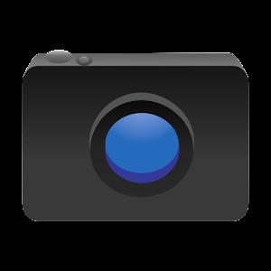 相機防止抖動 LOGO-APP點子