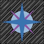 NATO Phonetic Alphabet Learner