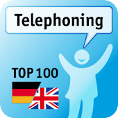 100 Telephone Success Phrases