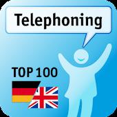 100 Telephone Success Phrases