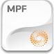 Marketing Partner Forum 2012