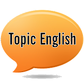 40 topic tiếng anh