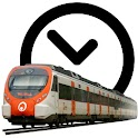 Next Train logo