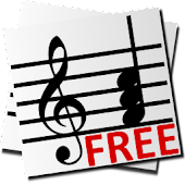 Flash Chords Free