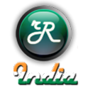 real Radio India logo