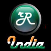 real Radio India