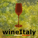 wineItaly Lite logo