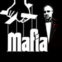 Mafia Quotes icon