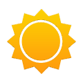 AccuWeather for Sony Tablet S APK for Bluestacks