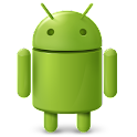 DroidWidget logo