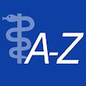 Medical Abbreviations+ icon