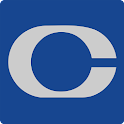 CentralMOBILE icon