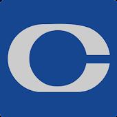 CentralMOBILE