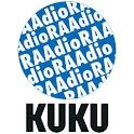 Radio Kuku logo