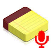 Notes Assistant